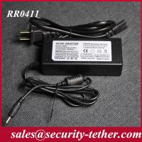 Wholesale RR0411 from china suppliers