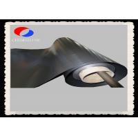 Wholesale Excellent Thermal Stability Flexible Graphite Foil for High Heating Furnace from china suppliers