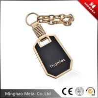 Quality zinc alloy bag accessories metal chain,45.9*32.67mm handbag metal lable accessories for sale
