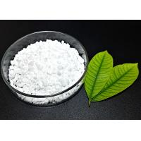 Wholesale Assay 99% Tonalide Min Flxolide Ahtn 6-Acetyl-1,1,2,4,4,7-Hexamethyltetralin White Crystal Daily Flavor And Food Flavor from china suppliers