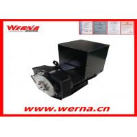 Wholesale Stamford Copy 325 kva Brushless AC Generator 110v - 240v With 2 / 3 Pitch from china suppliers
