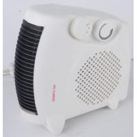 Wholesale 1000w / 2000w cool / warm / hot wind remote room thermostat / automatic heater control with 10-19 degree from china suppliers