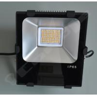 Wholesale Watter proof  tunnel  70 Watt Led Flood Light  external contron driver LG chip from china suppliers