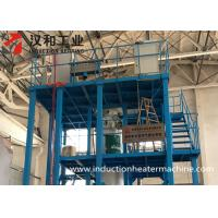 Wholesale Gas Atomizationt Metal Powder Maker Machine from china suppliers
