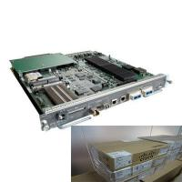 Wholesale Cisco 6800 Modules 8 Port 10GE Interface C6800-8P10G= from china suppliers