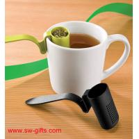 Wholesale Tea Strainers Tea Infuser Filter Device Ball Cup Tea Set Ware The Teapot Accessories Tease from china suppliers
