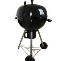 China Deep Kettle BBQ Grill Similar as Weber on sale