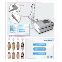 Wholesale Clinic Carbon Dioxide Ipl Laser Machine For Skin Rejuvenation from china suppliers