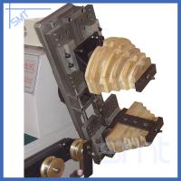 Buy cheap Multi Layer Coil Electric Motor Winding Machine 2.2Kw ISO9001 / SGS from wholesalers