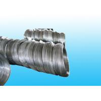 Wholesale Bundy Tubes , Single Wall Coil Weld Steel Tube 6 X 0.6 mm from china suppliers