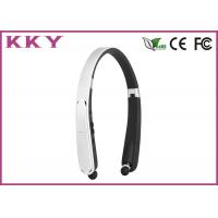 Wholesale Wireless Over Ear Headphones with 18 Hours Play Time for Sports from china suppliers