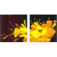 Modern Oil Painting- Painting Oil Reproduction in China