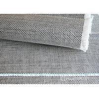 Wholesale Woven Geotextile Filter Fabric from china suppliers