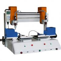 Wholesale Screw Tightening Machine Screw fastening Robot For Electronic Assembly from china suppliers