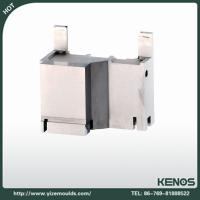 Quality OEM mold components for sale