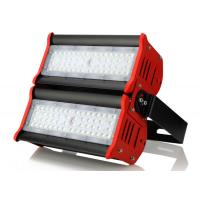Quality IP66 HLG Meanwell Driver Linear LED High Bay Light 6000k Philips 3030 LED Chips for sale
