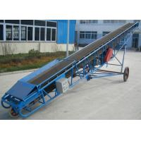 Wholesale 2015 best seller belt conveyor for coal , stone , iron ore from china suppliers