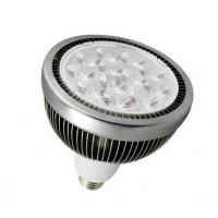 Wholesale E26 / E27 12W Par38 LED Ceiling Spotlight 1250Lm For Museums , Art Galleries from china suppliers