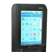 Wholesale Fcar F3-G Universal Gasoline / Diesel Car Diagnostic Tools 8-Inch With Tft Lcd Touch Screen from china suppliers