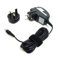 Wholesale For Dell 9T215 power Adapter for Dell 19.5 V 4.62 A from china suppliers