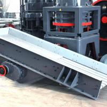 Wholesale Limestone feeding machine/granite vibrating feeder from china suppliers
