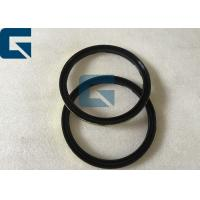 Wholesale O Ring Seal Set / Hydraulic Kits For Excavators EC360BLC VOE14560212 from china suppliers