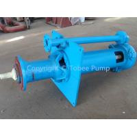 Wholesale Vertical Submerged Chemical Pump from china suppliers