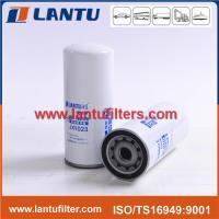 Wholesale Oil Filter 1117050A81DM from factory on sale from china suppliers