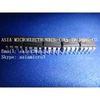Buy cheap Analog Devices,AD620AN,Amplifier from wholesalers