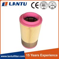 Wholesale High Quality MAN Air Filter 81084050021 AF25894 from china suppliers