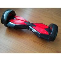 Wholesale Battery Operated Energy Saving Electric Balance Scooter for Children , adult from china suppliers