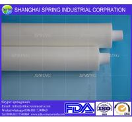 Wholesale 24 GG flour mesh/wheat flour sieve /flour sifter mesh/XX & XXX & GG Flour Mesh from china suppliers