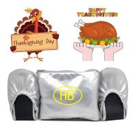 Wholesale 2018 Thanksgiving Gifts and Wedding Gift Silver and Black Fold Up PU Ballet Shoes For Sale from china suppliers