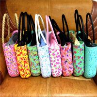 Wholesale 2017 China EVA bag factory wholesale price from china suppliers