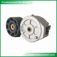 Wholesale Original/Aftermarket High quality Cummins 6BT Diesel Engine Generator Drive Tensioner 3922900 3934818 3914785 3914086 from china suppliers