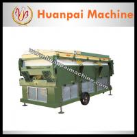 Wholesale Coriander seeds Safflower Magnetic separator from china suppliers