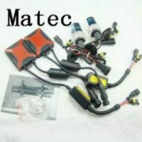 Wholesale Canbus Xenon Hid Conversion Kit(redbull Deco Hid Kit) from china suppliers