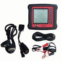 Wholesale 12V 9W Motorcycle Diagnostic BMW Diagnostic Scanner Tool for BMW H, K, R Series from china suppliers