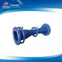 Buy cheap Annular orifice flow meter from wholesalers