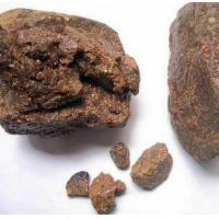 Buy cheap Benzoin/Benzonum/TCM/Traditional chinese medicine/Natural medicine,An Xi Xiang from wholesalers