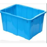 Wholesale Plastic Container/basket Are Available from china suppliers