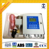 Quality Adjustable 15ppm bilge alarm manufacture price for sales for sale