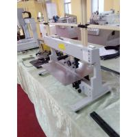 Wholesale High Pression Manual Pcb Separator With Cab Blades Cutting PCB CWV-1M from china suppliers