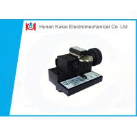 Wholesale Replaceable Key Cutting Clamp / SEC-E9 Key Cutting Machine Parts from china suppliers