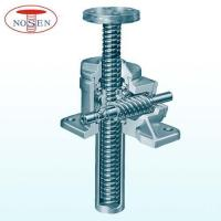 Buy cheap Stainless steel screw jack from wholesalers