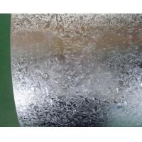 Wholesale DX51D S250 Hot Dip Electro Galvanized Steel Sheet Regular Spangle EN10143 EN10327 from china suppliers