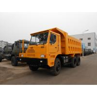 Wholesale Mining Transporter / Transport Semi Trailer With Good Sealing And Isolation from china suppliers