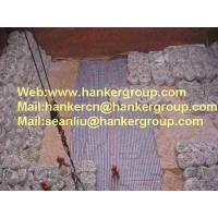 Wholesale Cement and Clinker from china suppliers