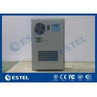 Wholesale High Intelligence Outdoor Cabinet Air Conditioner Industrial Compressor Air Cooler from china suppliers