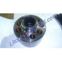 Wholesale Hydraulic Pump Spare Parts Hydraulic Piston Pump Parts Repair Kits from china suppliers